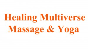 Healing Multiverse Massage and Yoga (Durham, Chapel Hill, Carrboro, Raleigh, Cary)